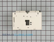 Control  Panel - Part # 947735 Mfg Part # WJ07X10073
