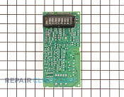 Main Control Board - Part # 1086318 Mfg Part # WB27X10688