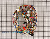 Wire Harness - Part # 916814 Mfg Part # 134114400