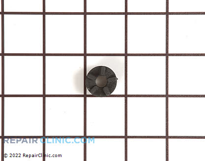 Bushing 241563601 Main Product View
