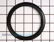 Surface Burner Ring - Part # 494207 Mfg Part # 316011304