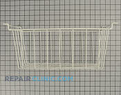 Wire Basket - Part # 1169892 Mfg Part # WR21X10129