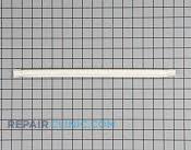 Drawer Seal - Part # 915245 Mfg Part # 12589104