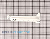Drawer Slide Rail - Part # 773958 Mfg Part # WR72X10019