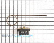 Oven Thermostat - Part # 1236056 Mfg Part # Y0063416