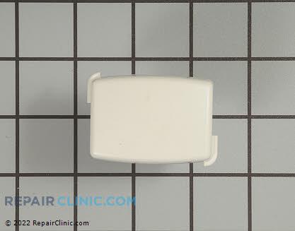 Sensor & Thermistor 241512901 Main Product View