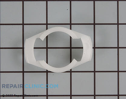 Wash Arm Bearing 00415653 Main Product View