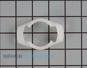 Wash Arm Bearing - Part # 1036064 Mfg Part # 00415653