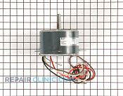 Fan Motor - Part # 289088 Mfg Part # WP94X23