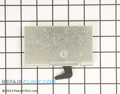 Door Latch 316405800 Main Product View