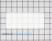 Light  Lens - Part # 1243627 Mfg Part # Y0627600