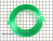 Hose, Tube & Fitting - Part # 824564 Mfg Part # WS07X10004