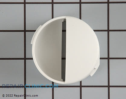 Water Filter Cap 2260502W Main Product View