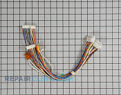Wire Harness - Part # 1126095 Mfg Part # 67005419