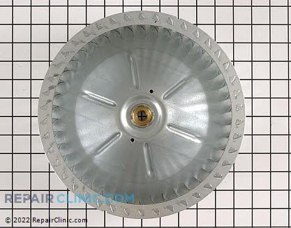 Blower Wheel 00486903 Main Product View