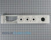 Control  Panel - Part # 877940 Mfg Part # WH42X10271