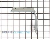Door Hinge - Part # 833103 Mfg Part # 316235900