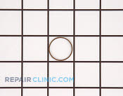Gasket & Seal - Part # 202606 Mfg Part # M400605