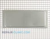 Inner Door Panel - Part # 891918 Mfg Part # 316231400