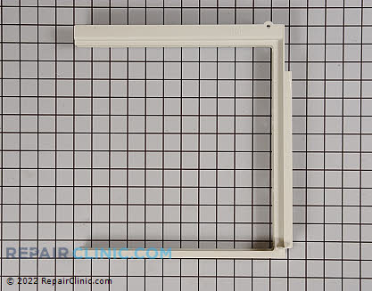Curtain Frame 5304448326 Main Product View
