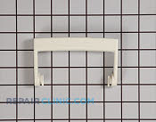 Handle - Part # 1156708 Mfg Part # FD4250-020