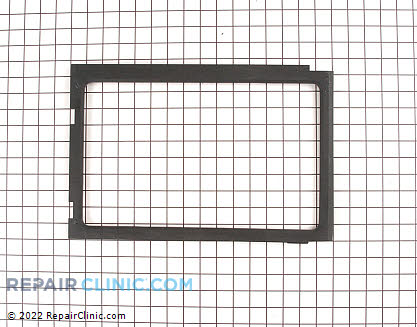 Inner Door Panel GCOVHA385WRF0 Main Product View