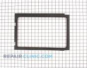 Inner Door Panel - Part # 1913807 Mfg Part # GCOVHA385WRF0