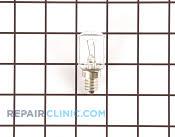 Light Bulb - Part # 773539 Mfg Part # WR23X10074