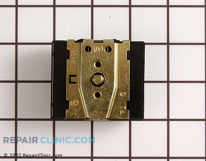 Selector Switch 316023200 Main Product View