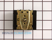 Selector Switch - Part # 494636 Mfg Part # 316023200