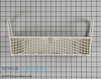 Silverware Basket 8268866         Main Product View