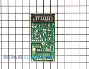 Smartboard - Part # 942903 Mfg Part # WB27X10657