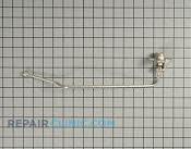 Spark Electrode - Part # 1064542 Mfg Part # 316430401