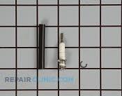 Spark Electrode - Part # 1171205 Mfg Part # 5304453979