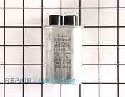 Capacitor - Part # 901634 Mfg Part # 5304423521