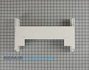 Shelf Frame - Part # 913630 Mfg Part # WR17X10993