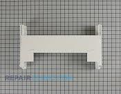 Shelf Frame - Part # 913630 Mfg Part # WR17X10993