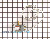 Temperature Control Thermostat - Part # 913174 Mfg Part # WR09X10053