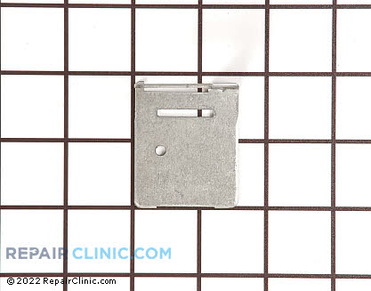 Bracket 37001309        Main Product View