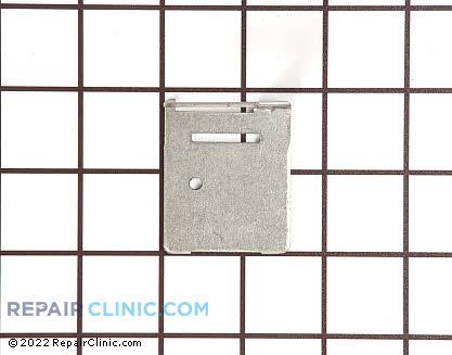 Bracket 37001309        Main Product View