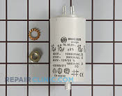 Capacitor - Part # 1194443 Mfg Part # 8075380