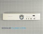 Control  Panel - Part # 1154854 Mfg Part # 134467200