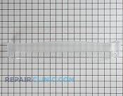 Door Shelf - Part # 1195703 Mfg Part # WR17X12095