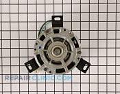 Fan Motor - Part # 1172864 Mfg Part # S99080178