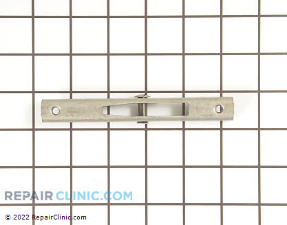 Hinge Receptacle  316441300 Main Product View