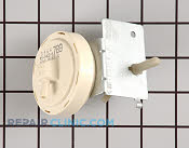 Switch - Part # 771411 Mfg Part # WH12X10038
