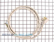 Power Cord - Part # 630716 Mfg Part # 5303301021