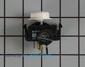 Maytag Neptune, Model: MAH3000AWW - The Laundry Appliance Repair