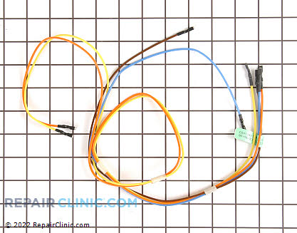 Wire Harness WB18T10218 Main Product View