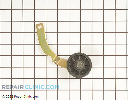 Idler Assembly 37001287        Main Product View